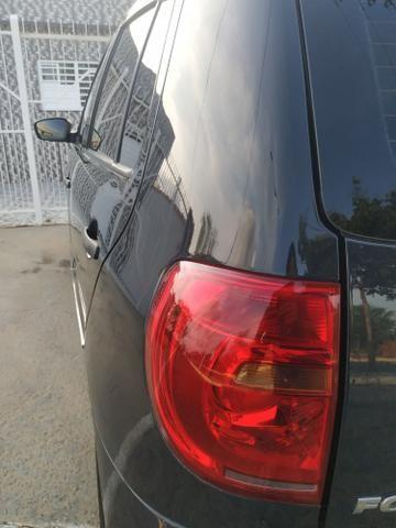 Fox 1.6. 14/14. ja com airbag e abs (50 mil km) - Foto 5