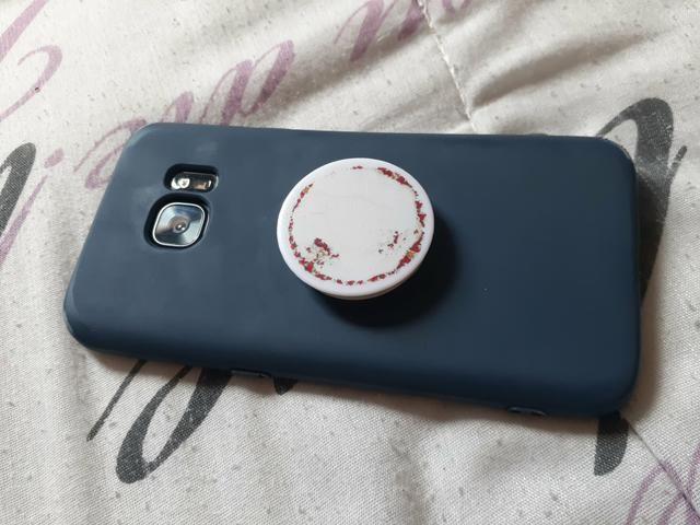 Samsung Galaxy S7 - Foto 5