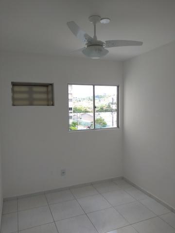 Apartamento Reserva São Lourenço - Foto 11