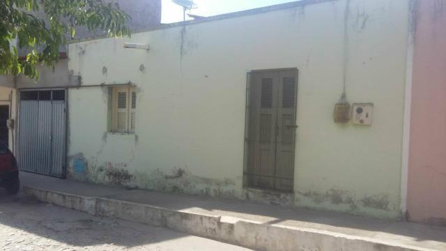 Casa em acarape