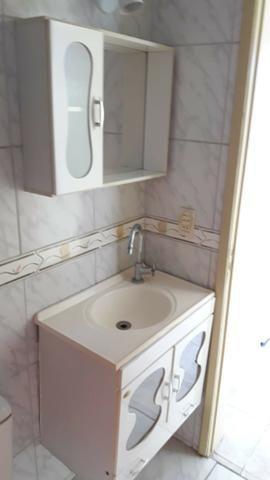 Vendes-se Apartamento - Foto 8