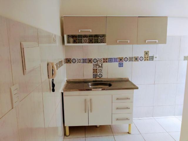 Apartamento Reserva São Lourenço - Foto 6
