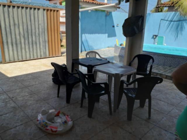 Casa De Praia - Redinha Nova - Foto 3