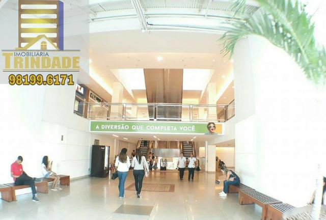 T- 100% Financiado , Salas Comercias Na Cohama ,Grande Rotatividade - Foto 2