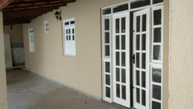 Aluguel casa 3 quartos - Foto 13