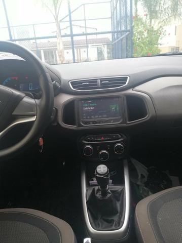 Vende-se um Chevrolet prisma - Foto 5