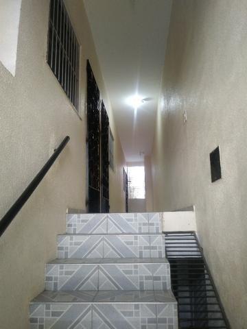 Alugo apto. bem localizado no bairro Joao xxiii - Foto 8