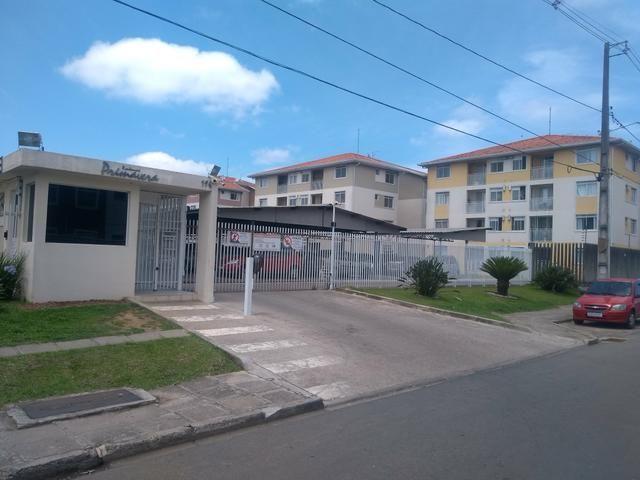 Apartamento Cidade Jardim SJP - Foto 2