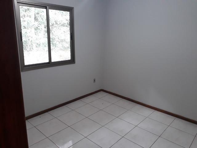 Apartamento em Olaria - Venda - Foto 4
