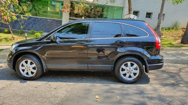 Honda CR-V 2.0 LX Completo - Foto 5