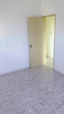Vendes-se Apartamento - Foto 9