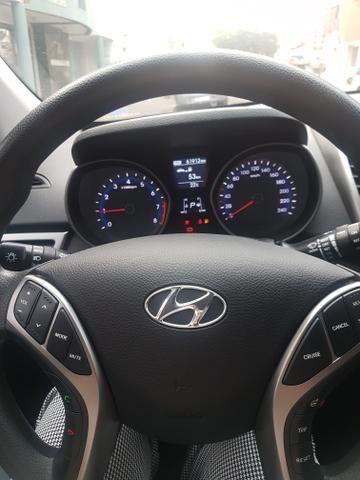 Hyundai i30 2015 - Foto 4