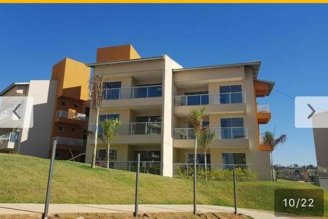Vendo Cota Imobiliaria - Foto 3