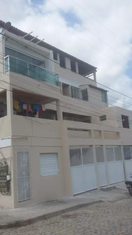 Apartamento em serrinha - Foto 5