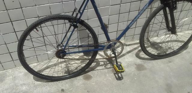 Bicicleta nova - Foto 3