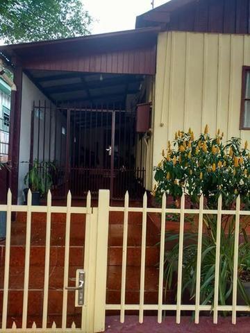 Excelente casa - Foto 3