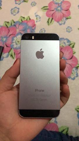 Vende-se iPhone 5s - Foto 3