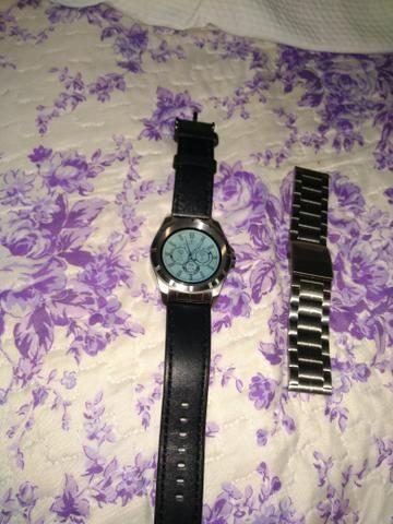 d96a0363a16c1 Relogio technos connect 3.0 - Bijouterias, relógios e acessórios ...