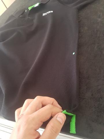 289a5d5006 Camiseta polo Hugo Boss - Roupas e calçados - Jardim América ...