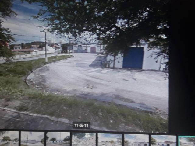 Terreno Comercial 21.863,67 m2 na Av. Tancredo Neves _ Próximo a Rod. Nova - Foto 6
