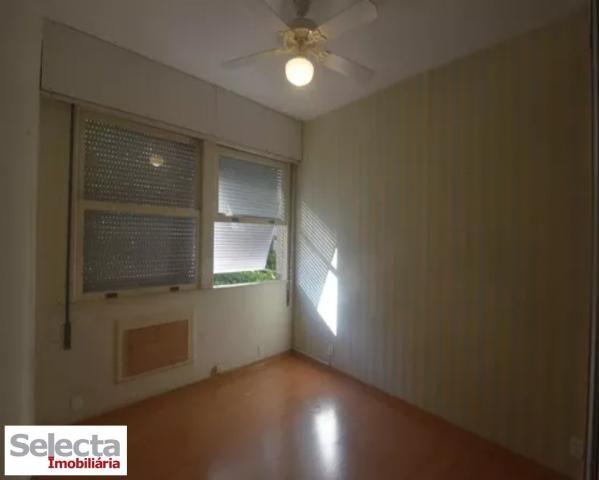 Apartamento espetacular de 3 quartos com vaga na escritura e para visitante. - Foto 10