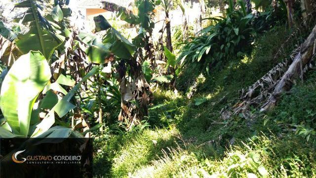 Casa com 3 dormitórios à venda, por R$ 195.000 Quarteirão Ingelhein - Petrópolis/RJ - Foto 7
