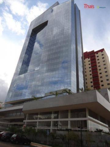 Av. pau brasil, e-business, sa0184
