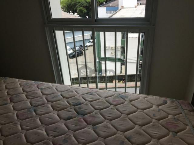 Apartamento no centro - Foto 17
