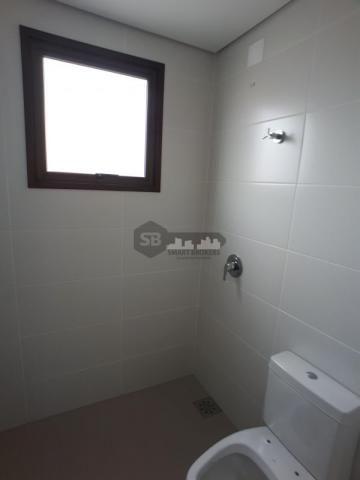 Apartamento no Balneário Estreito - Foto 10