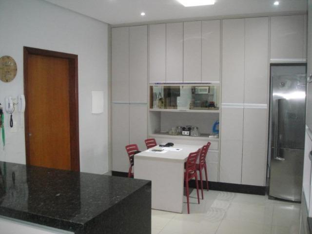 Linda Casa em Vicente Pires com 3 quartos! - Foto 10