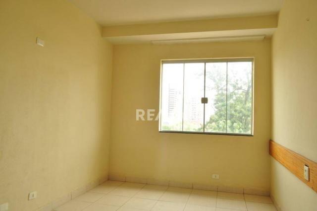 Salas comerciais à venda, 310 m² por r$ 500.000 - centro - presidente prudente/sp - Foto 8