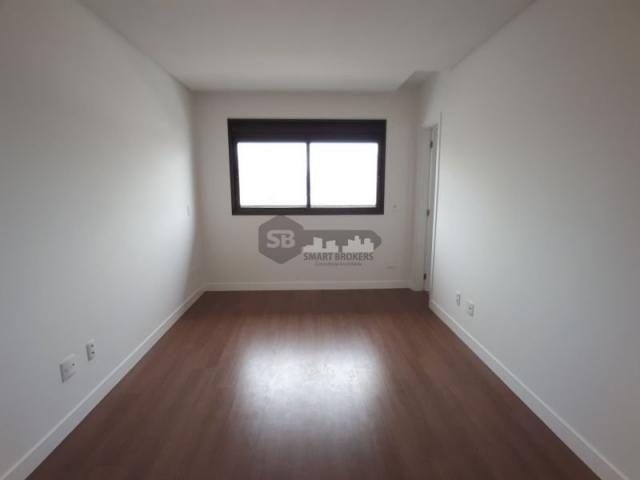 Apartamento no Balneário Estreito - Foto 8
