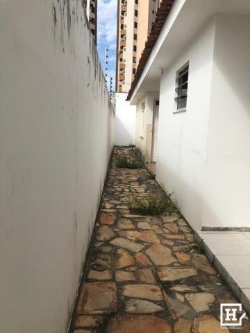 Casa - jardins - Foto 2