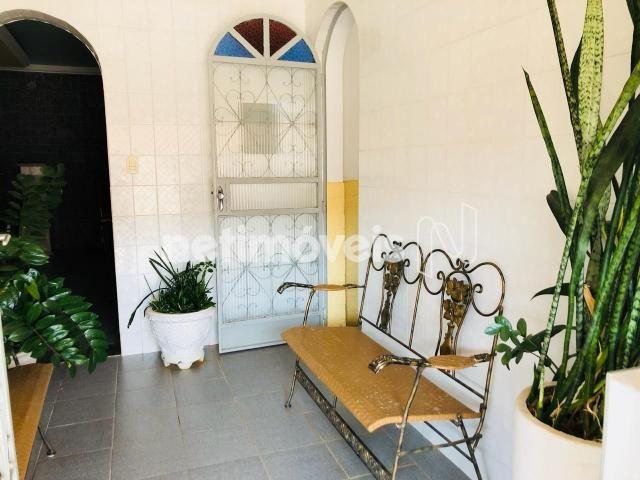 Casa à venda com 5 dormitórios em Camargos, Belo horizonte cod:715938 - Foto 13