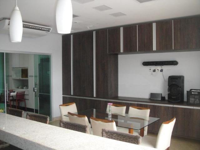 Linda Casa em Vicente Pires com 3 quartos! - Foto 6