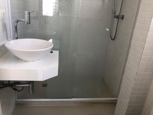 Apartamento à venda com 2 dormitórios em Casa verde, São paulo cod:170-IM380863 - Foto 15