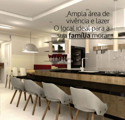 Residencial saint exupery - Foto 12