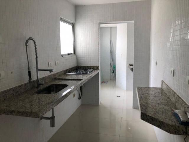 Apartamento à venda com 2 dormitórios em Casa verde, São paulo cod:170-IM380863 - Foto 11