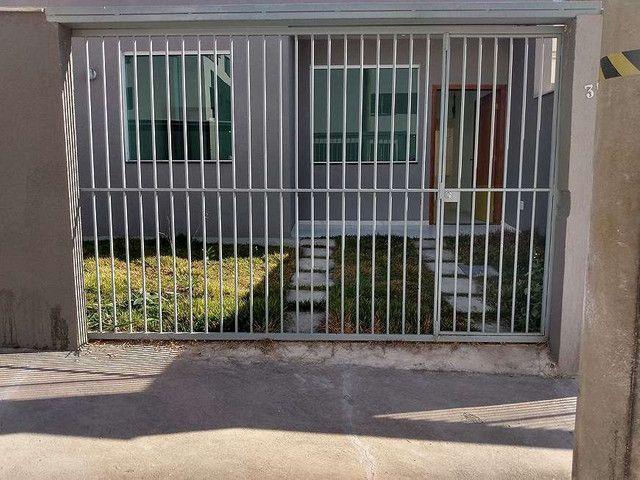 (Victor) - Maravilhosa Casa - São Benedito (Santa Luzia)