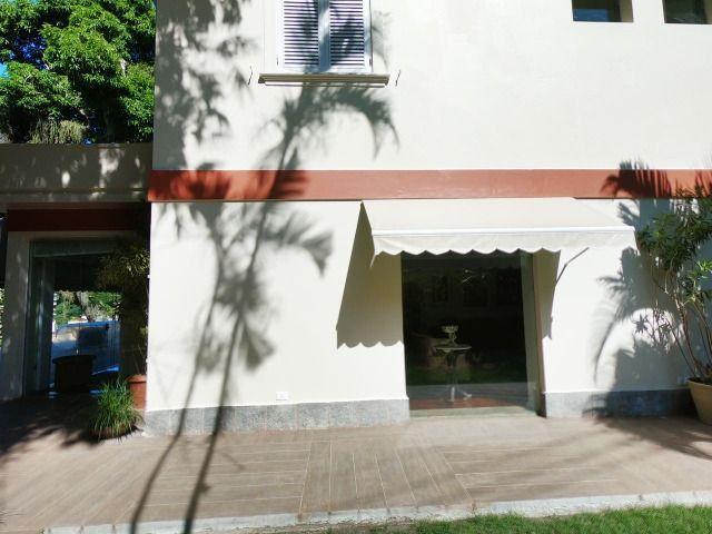 TOP Casa 500m em Cosme Velho - Foto 14