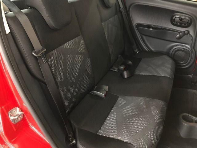 Fiat Mobi Like - 2019 - Qualidade Surpreendente - Foto 15