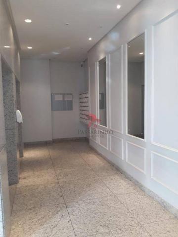 Apartamento com 2 dormitórios à venda, 90 m² por R$ 646.600,00 - Praia Grande - Torres/RS - Foto 2
