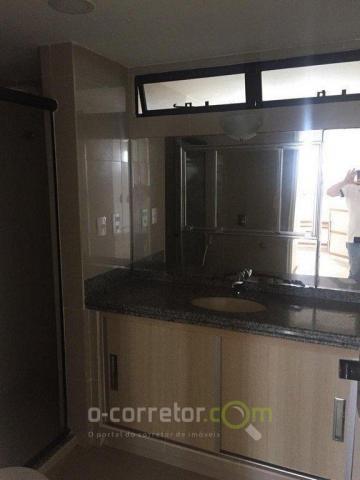 Apartamento à venda, 121 m² por R$ 359.000,00 - Altiplano - João Pessoa/PB - Foto 4