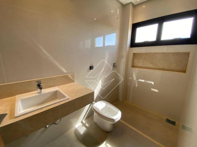 Sobrado à venda, 285 m² por R$ 2.190.000,00 - Anhanguera - Rio Verde/GO - Foto 20