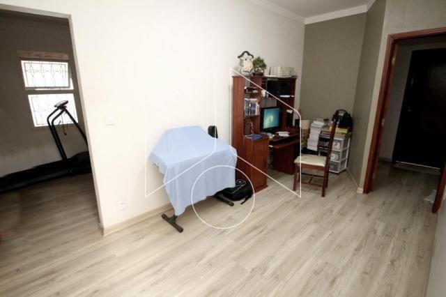 Casa à venda com 3 dormitórios cod:V10981 - Foto 2