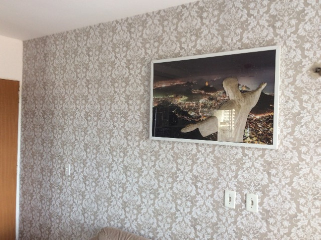 Vendo ágio de excelente apartamento no Jardins 1 - pronto para morar - Foto 18