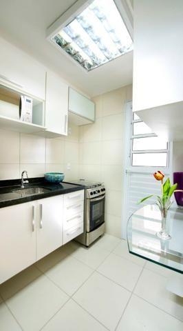 Apartamento para venda, 77mts,Jardim Renascença - São Luís - MA - Foto 3