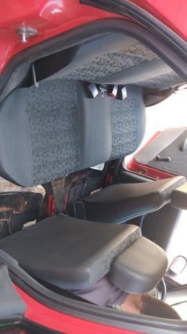 Pego Corolla até 2008 com parcelas, ou com problemas mecânico pelo msm valor - Foto 3