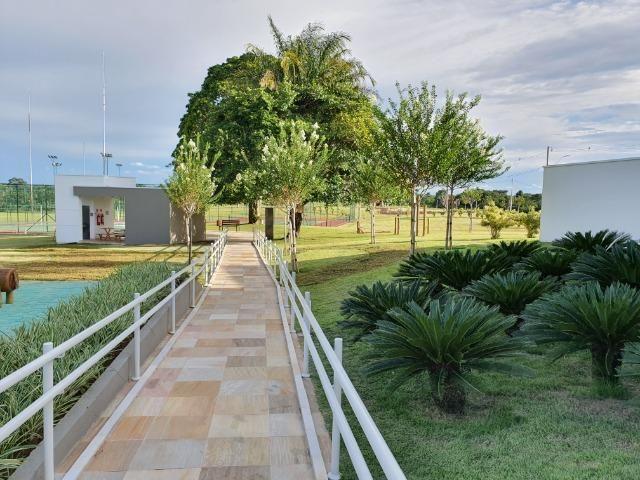 Alphaville Rio Branco - Foto 12