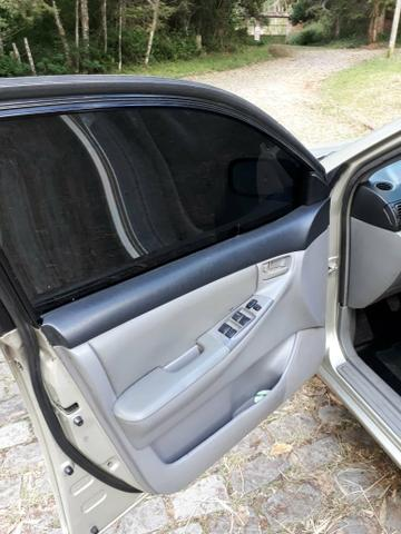 Corola xei 1.8 flex carro sem detalhes - Foto 5